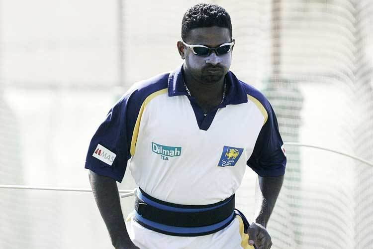 Gunawardene Back to school then back in the limelight Cricket