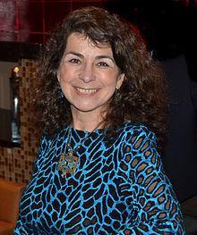 Aviva Kempner httpsuploadwikimediaorgwikipediacommonsthu
