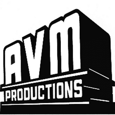 AVM Productions httpspbstwimgcomprofileimages278348174662