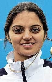 Avneet Sidhu wwwtelegraphindiacomlegacy1060726images26avn