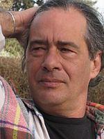Avner Strauss httpsuploadwikimediaorgwikipediacommonsthu