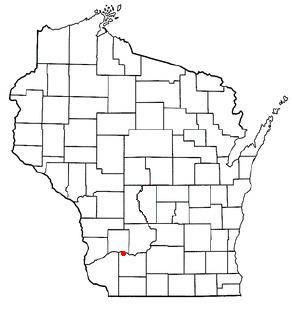 Avoca, Wisconsin