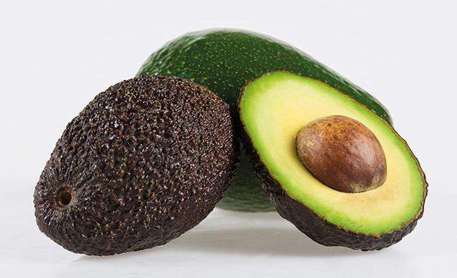 Avocado - Alchetron, The Free Social Encyclopedia
