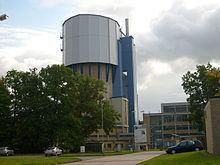 AVR reactor httpsuploadwikimediaorgwikipediacommonsthu