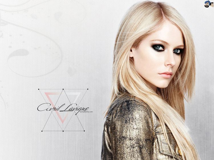 Avril Lavigne Alchetron The Free Social Encyclopedia