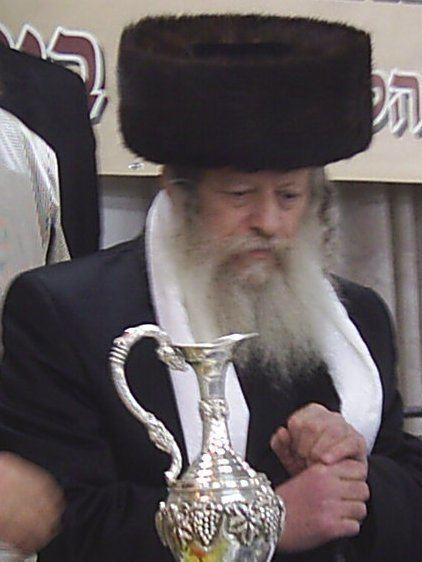 Avrohom Yitzchok Ulman httpsuploadwikimediaorgwikipediacommons11