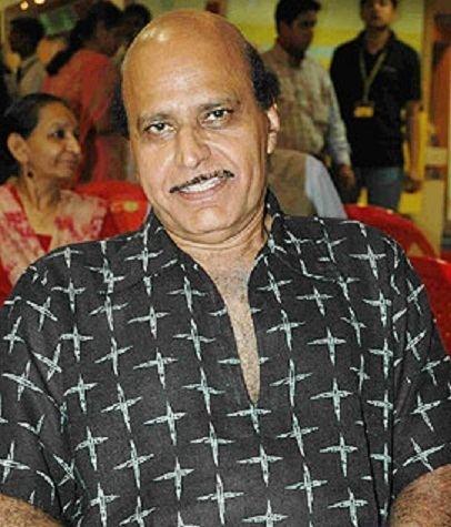 Avtar Gill Avtar Gill Actor CineMagiaro