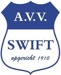 AVV Swift httpsuploadwikimediaorgwikipediaen113AVV