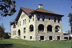 A.W. Patterson House httpsuploadwikimediaorgwikipediacommonsthu