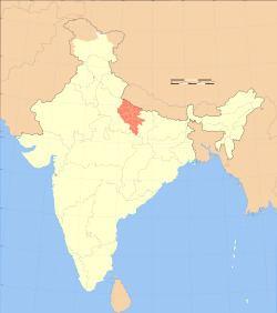 Awadh Awadh Wikipedia