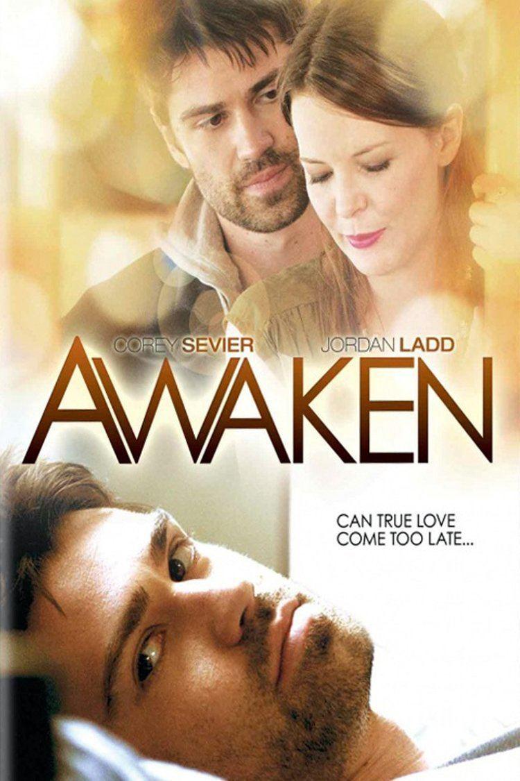 Awaken (film) wwwgstaticcomtvthumbdvdboxart9394916p939491