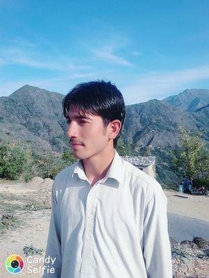 Awal Khan Awal Khan AwalKha62526638 Twitter