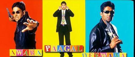 awara paagal deewana full movie download 1080p