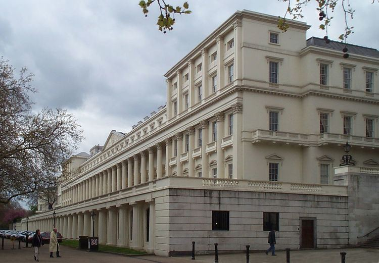 Awards, lectures and medals of the Royal Society