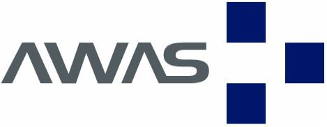 AWAS (company) httpsuploadwikimediaorgwikipediaen77dAWA