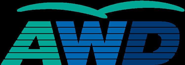 AWD Holding httpsuploadwikimediaorgwikipediaenthumb1