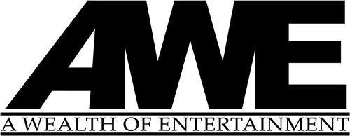 AWE (TV network) wwwawetvcomwpcontentuploads201506AWEbrandjpg