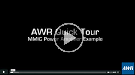 AWR Corporation wwwawrcorpcomsitesdefaultfilescontentattach