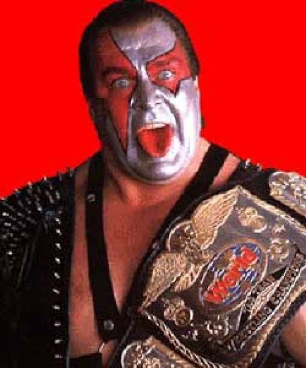Bill Eadie Bill Eadie Profile amp Match Listing Internet Wrestling
