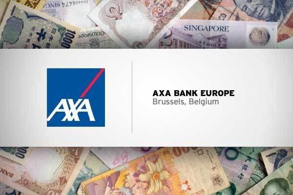 AXA Bank Europe fmcnbccomapplicationscnbccomresourcesimged
