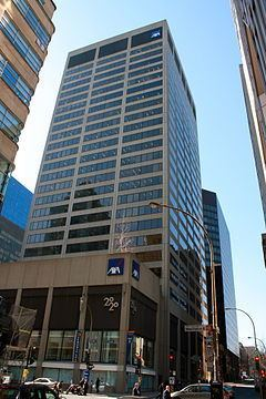 AXA Center (Montreal) httpsuploadwikimediaorgwikipediacommonsthu