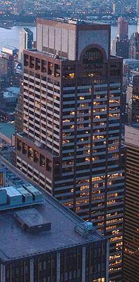 AXA Equitable Center httpsuploadwikimediaorgwikipediacommonsthu