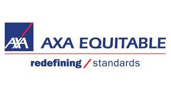 AXA Equitable Life Insurance Company wwwlibertyfingroupcomwpcontentuploads201405