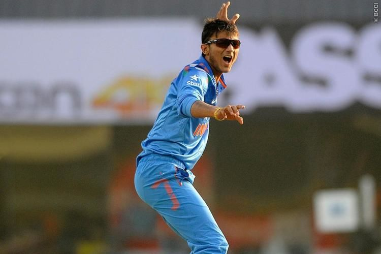 Axar Patel Replaces Suspended Ravindra Jadeja For The Third Test