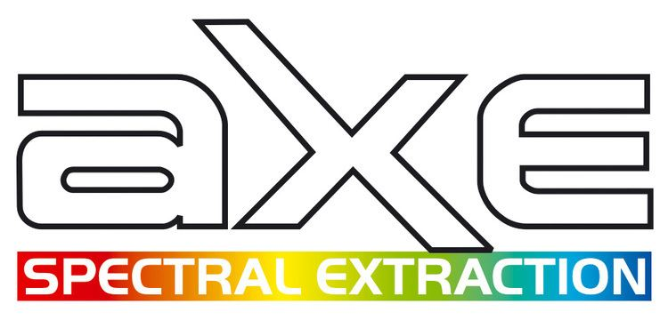 AXe Spectral Extraction