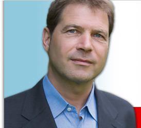 Axel Berg (politician) wwwaxelbergdebilderaxelbergjpg