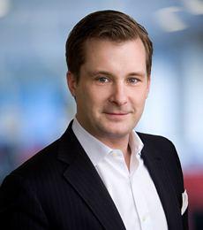 Axel Roos wwwpodinvestmentcomfiles201112AxelRoosjpg