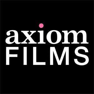 Axiom Films httpsuploadwikimediaorgwikipediaen770Axi