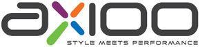 AXIOO International wwwaxiooworldcomwpcontentuploads201606axio