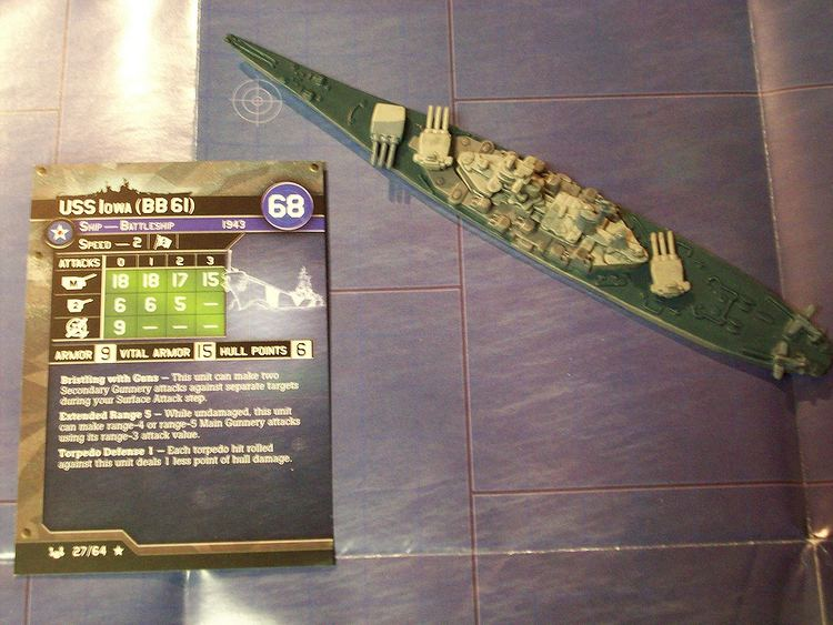 C - Surface Action HMCS Algonquin Axis /& Allies War At Sea
