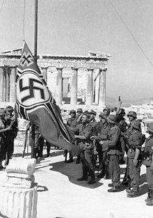 Axis occupation of Greece httpsuploadwikimediaorgwikipediacommonsthu