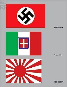 Axis powers Axis powers ThingLink