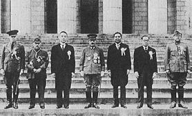 Axis powers Axis powers Wikipedia
