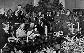 Axis powers httpsuploadwikimediaorgwikipediaenthumba