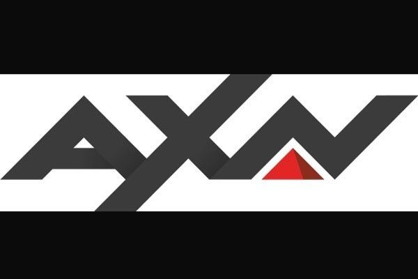 AXN Transform magazine Passion in the AXN rebrand 2015 Articles