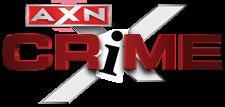 AXN Crime httpsuploadwikimediaorgwikipediaenff6AXN