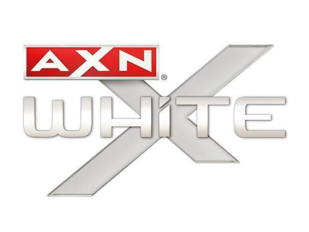 AXN Crime AXN Black i AXN White n loc de AXN Scifi i AXN Crime