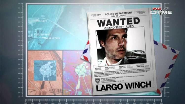 AXN Crime AXN Crime martie YouTube