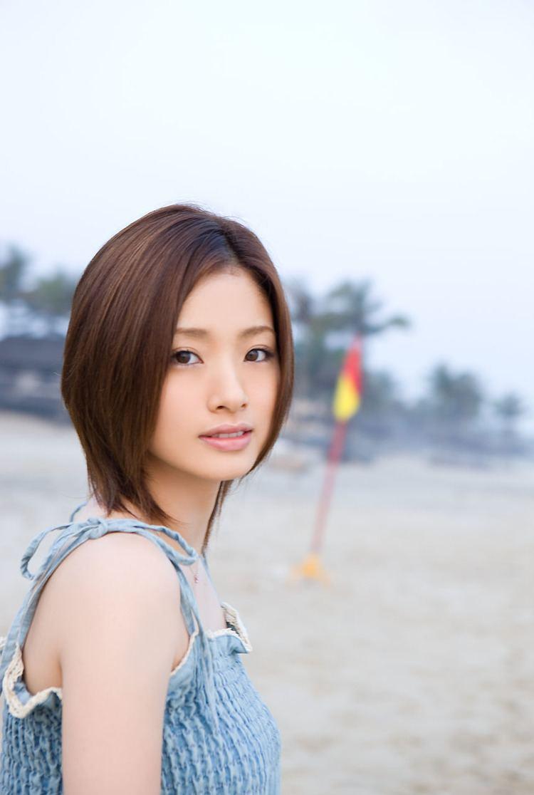 Aya Ueto Picture of Aya Ueto