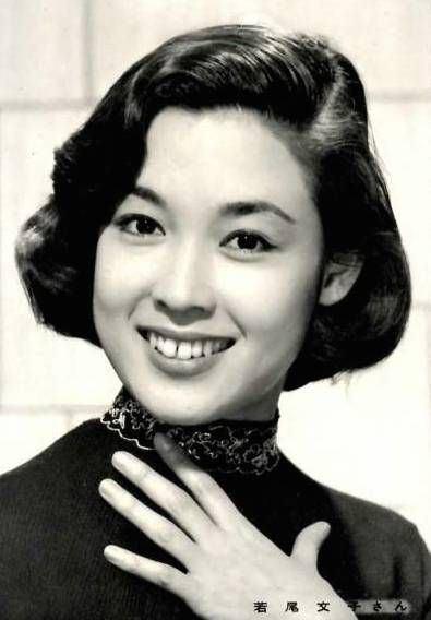 Ayako Wakao Ayako Wakao Ayako Wakao