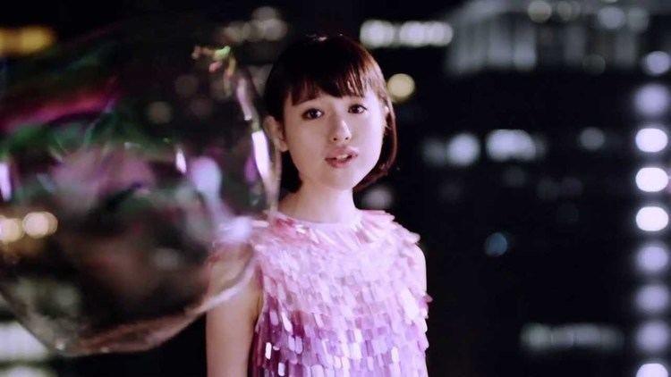 Ayami Mutō Ayami Mut