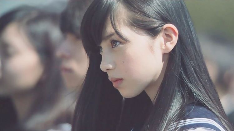 Ayami Nakajo Complete Biography With Photos Videos