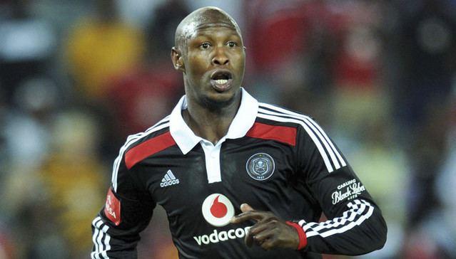 Ayanda Gcaba Ayanda Gcaba called up for Patrick Phungwayo in Bafana