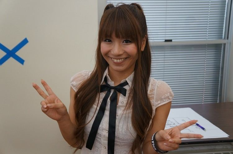 Ayane (singer) Coverage Interview with Ayane Chicago Japan Festival 2014