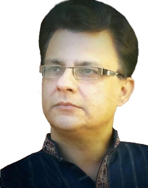 Ayaz Latif Palijo httpsuploadwikimediaorgwikipediacommonsee