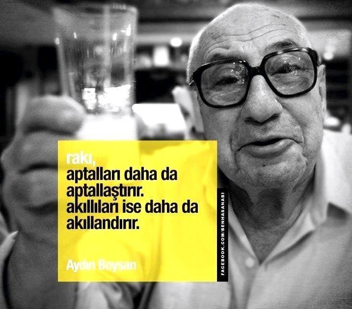 Aydın Boysan Aydin Boysan Alchetron The Free Social Encyclopedia